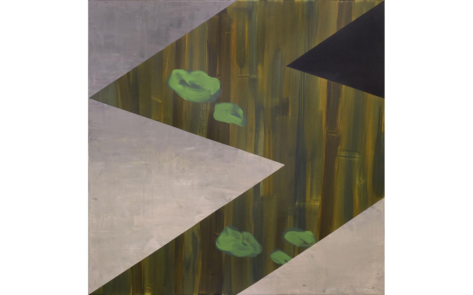 JÜRG STRAUMANN – VARIATIONS VALLOTTON - Kunst
